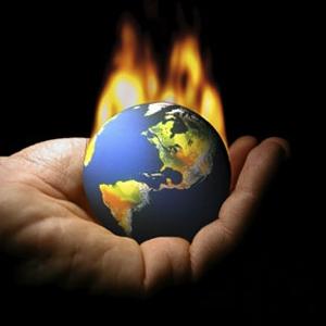 mundo-candela
